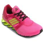 Tênis Adidas Springblade Ignite Feminino - AQ5254