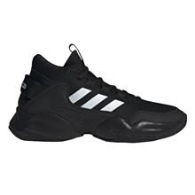 Tênis Adidas Streetcheck