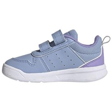 Tênis Adidas Tensaur Infantil