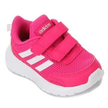 Tênis Adidas Tensaur Run Infantil