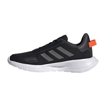 Tênis Adidas Tensor Infantil