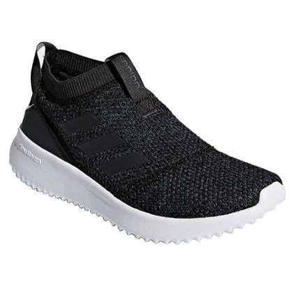 Tênis Adidas Ultima Fusion Feminino