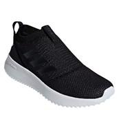 Tênis Adidas Ultimafusion Feminino