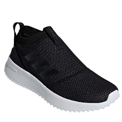 df886f80 Tênis Adidas Ultimafusion Feminino - EsporteLegal
