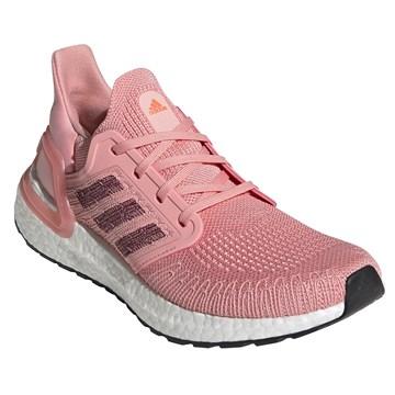 Tênis Adidas Ultraboost 20 Feminino