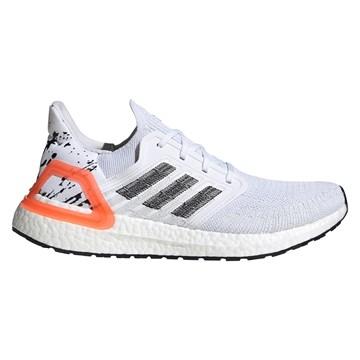 Tênis Adidas Ultraboost 20 Masculino