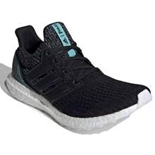 Tênis Adidas Ultraboost Parley Feminino