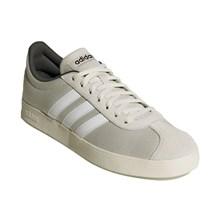Tênis Adidas VL Court 2.0