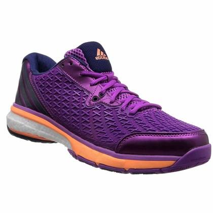 06b9be45c9b Tênis Adidas Vôlei Energy Boost