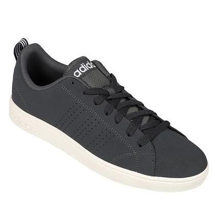 5bbd4e872 Tênis Adidas Vs Advantage Clean Masculino - EsporteLegal