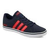 Tênis Adidas VS Page