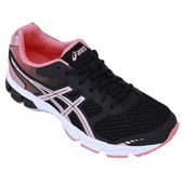 Tênis Asics Gel Connection Feminino