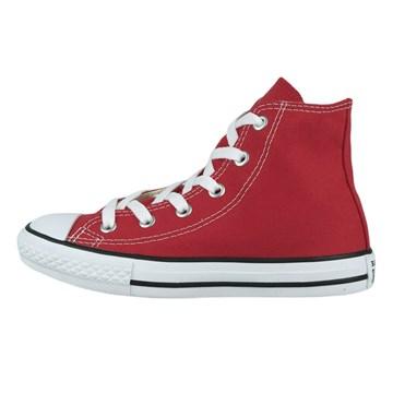 Tênis Converse All Star Chuck Taylor HI Kids