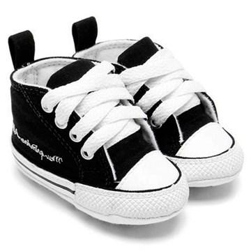 Tênis Converse All Star Chuck Taylor My First Kids