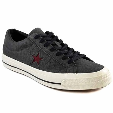 Tênis Converse All Star One Star OX Noturno CO03000001