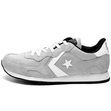 Tênis Converse All Star Thunderbolt Cimento Branco CR01580002