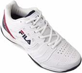 Tenis Fila Aftershock 12T041X