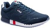 Tênis Fila Classic 92  Masculino - 11U305X