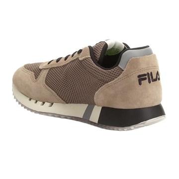 Tênis Fila Classic 92 SS