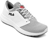 Tênis Fila Fxt Energized Full Masculino