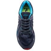 fcdc03bb8a6 Tenis Fila Holder Masculino 11J526X Running Tenis Fila Holder Masculino  11J526X Running