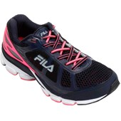 3311d4b27f Tenis Fila Striking 3.0 51J497X Alta Performance ...
