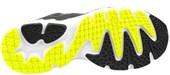 Tenis Fila Viper 11J484X Alta Performance