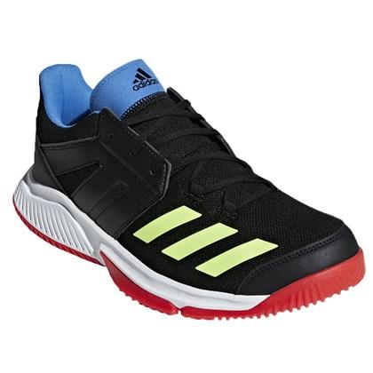49ee3675b0d Tênis Handebol Adidas Stabil Essence - EsporteLegal