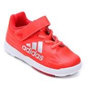 Tênis Infantil Adidas Fb X