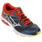 Tenis Mizuno Wave Advance Running 4130400