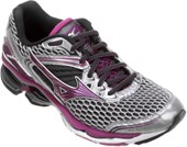 Tênis Mizuno Wave Creation 17 Feminino