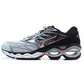 Tênis Mizuno Wave Creation 20 Feminino
