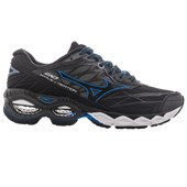 Tênis Mizuno Wave Creation 20 Masculino