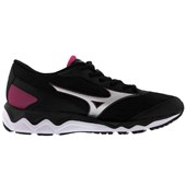 Tênis Mizuno Wave Eagle