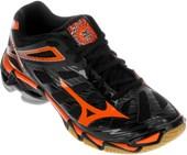 Tenis Mizuno Wave Lightning RX 3 4130076