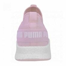 Tênis Puma NRGY Star Slip-On BDP