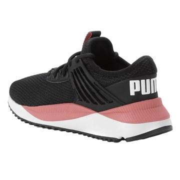 Tênis Puma Pacer Future Feminino