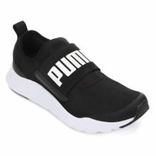 Tênis Puma Wired Slip On