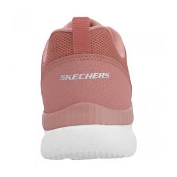 Tênis Skechers Bountiful-Quick Path Feminino