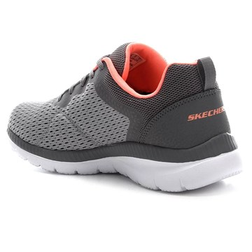 Tênis Skechers Bountiful-Quick Path Feminino