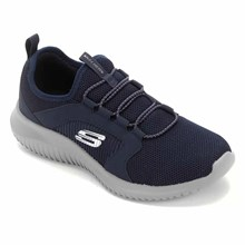 Tênis Skechers Flection-Myogram