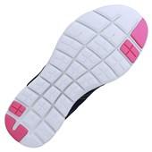 Tênis Skechers Flex Appeal 2.0 Feminino