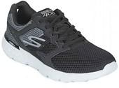 Tenis Skechers Go Run 400 Running 54350 BKW