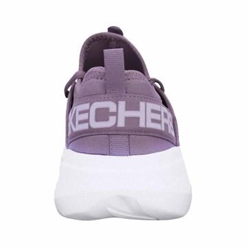 Tênis Skechers GO Run Fast Feminino