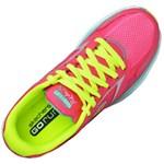 Tenis Skechers Go Run Ride 3 13910/HPAQ