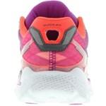 Tenis Skechers Go Run Ride 4 13998/CCPR