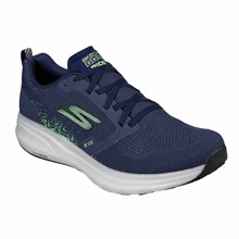 Tênis Skechers GO Run Ride 8