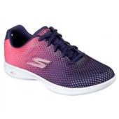 Tênis Skechers Go Step Lite Interstell Feminino