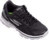 Tenis Skechers Go Walk 3 53981-BKW
