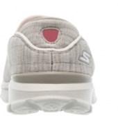Tenis Skechers Go Walk 3 Fitknit 13987TPE